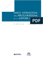 2016 Libro Marco Internacional Web