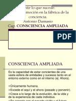Conciencia_ampliada_-_Damasio.pdf