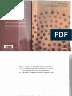 Karl Löwith - El hombre en el centro de la historia.pdf