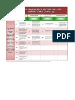 OVP-MARC-2.pdf
