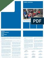 Política de Responsabilidad Social Graña y Montero 24-10-17