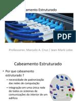 Primeira-aula.pdf