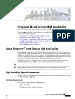 Fpmc Config Guide v601 Chapter 01100110