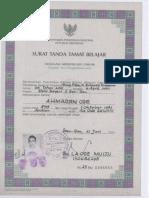 SMA.pdf