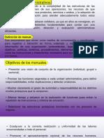 manualesadministrativos-160624160421.pdf