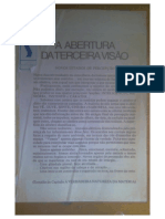 AaberturaDaTerceiraVisao.pdf