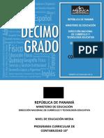 contabilidad 2014.pdf