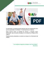 lecturas-modulo-1.pdf