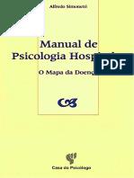 Manual da psicologia hospitalar.pdf