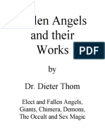2018 Fallen Angels and their Works.pdf