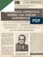 K7-NUM.044-37.pdf