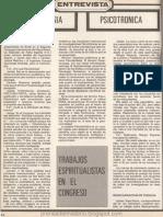 K7-NUM.055-44.pdf