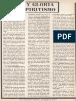 K7-NUM.059-65.pdf