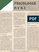 REVISTA KARMA 7-NUM.068-13.pdf
