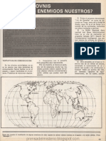 REVISTA KARMA 7-NUM.059-49.pdf