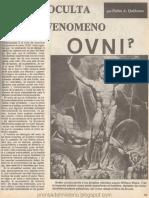 REVISTA KARMA 7-NUM.069-33.pdf