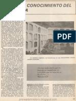 REVISTA KARMA 7-NUM.071-23.pdf