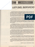 REVISTA KARMA 7-NUM.072-05.pdf
