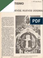 REVISTA KARMA 7-NUM.072-66.pdf