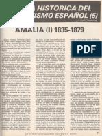 REVISTA KARMA 7-NUM.073-71