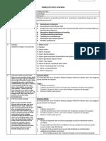 183241957-TEMPLATE-OSCE-STROKE-HANIEF-docx.docx