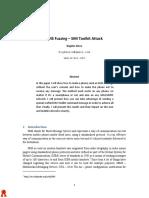 DEFCON-21-Bogdan-Alecu-Attacking-SIM-Toolkit-with-SMS-WP.pdf