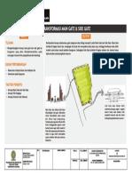 TRANSFORM gate.pdf