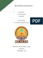 Pol Sci Final.docx