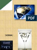 world of Vodka.pdf