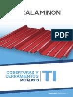 CALAMINON TI.pdf