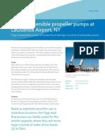 Bomba axial sumergible- Estudio de caso.pdf
