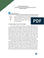 07 KB2 Teori Kognitif.pdf