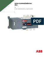 1SCC303002M0701_Manual OTM_C.pdf