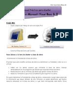 Manual Práctico VB6 ADO