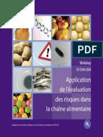 Evaluation Des RISQUEsTD2