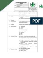 330500055-SOP-BATRA.pdf