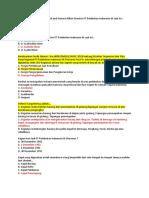 Free Parametric, Data-Rich Revit Objects
