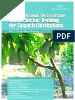 Cocoa trees.pdf