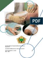 Perawatan_Luka_Operasi_Bedah.doc