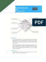 Literature of Hardonate Metaltop from Mitchell.pdf
