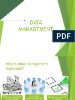 Data Management.pptx