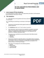 vancomycinprescriptionandtherapeuticdrugmonitoringguideline.pdf.pdf