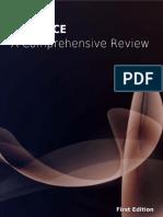 NAC OSCE - A Comprehensive Review 1E (2011)[PDF][koudiai] VRG.pdf