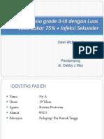 Combusio (Dewi)