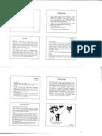 hernia_0022.pdf