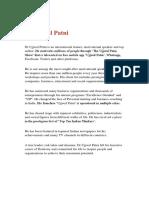 Ujjwal-patni-profile.pdf