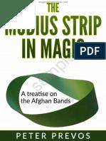Afghan Bands Sample