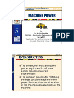 Machine Power.pdf