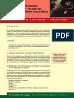 Peligros en Talleres Mecanicos.pdf