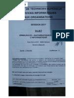 BTSSIO_Mathematiques_2017.pdf